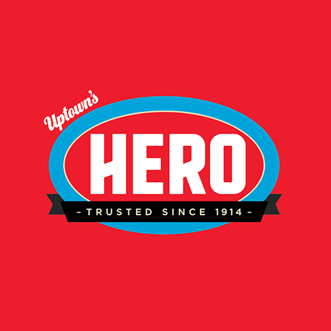 Hero Plumbing, Heating & Cooling