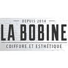 La Bobine - Coiffure et esthétique