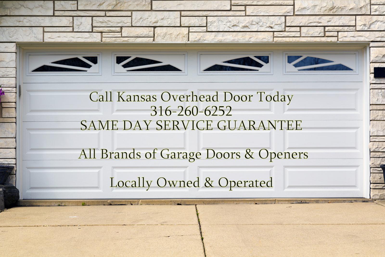Garage Door Repair Franchise 28 Images Garage Door Repair