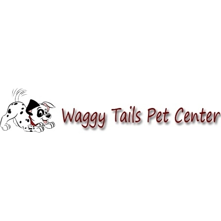 waggy tails pet center in antioch tn 37013 citysearch