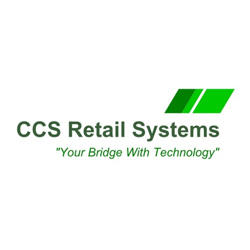 CCS Retail Systems image 0