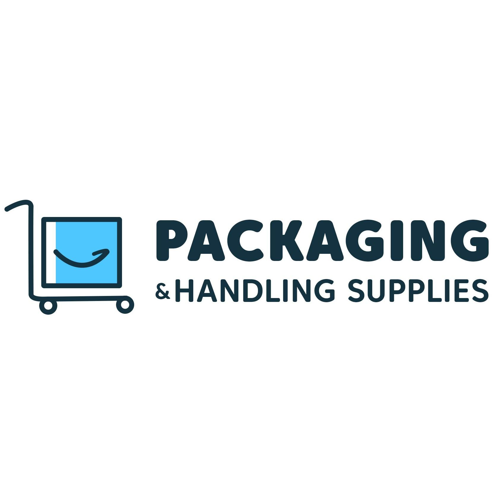 Package and Handling Supplies