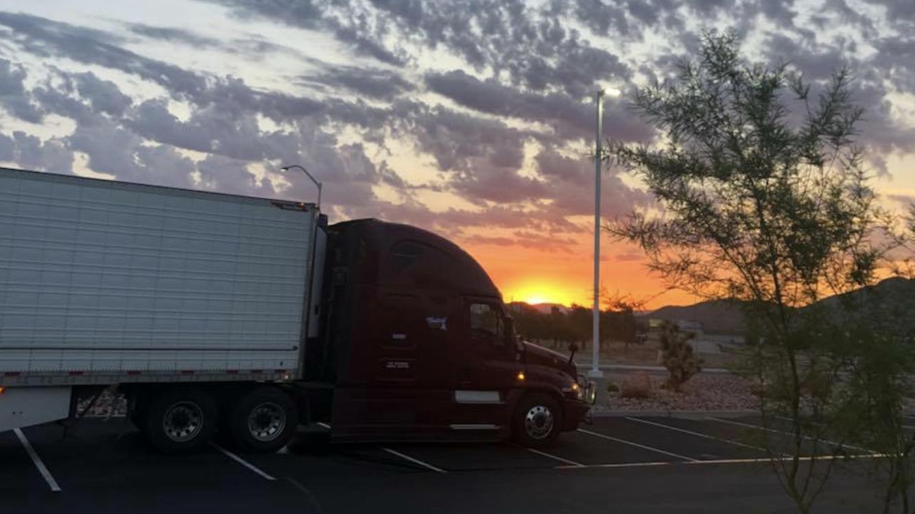 Woody's Trucking Inc. image 7