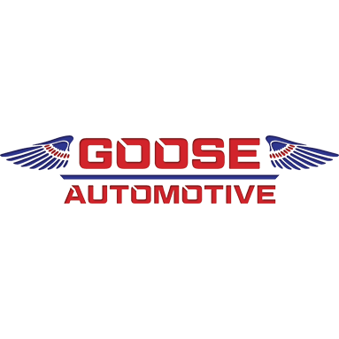 Goose Automotive