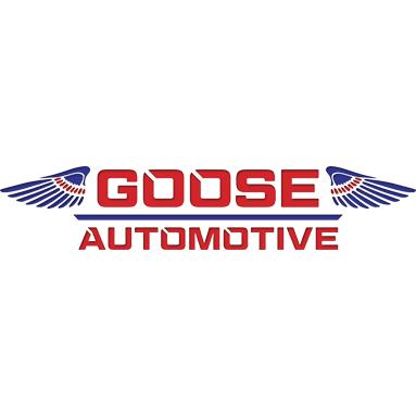 Goose Automotive