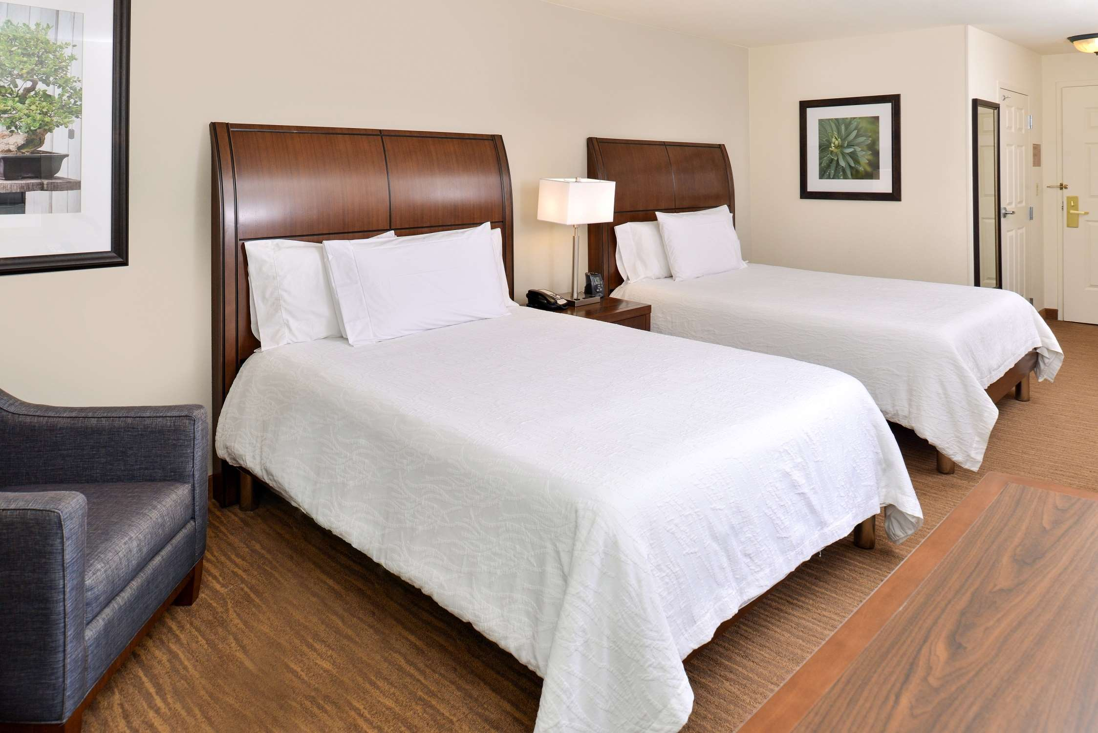 Hilton Garden Inn Dallas/Addison image 31