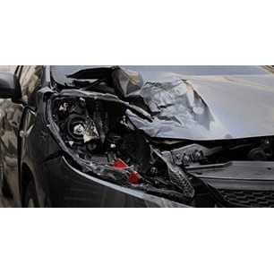 Car Body Repairs Alnwick