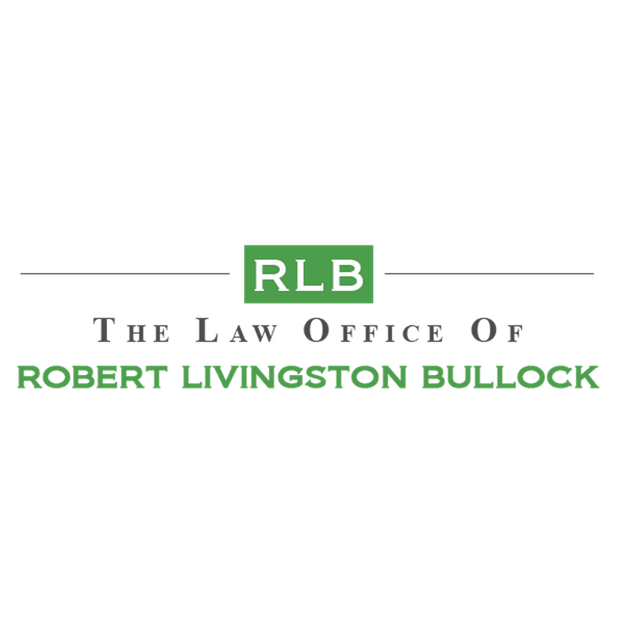 Law Office of Robert Livingston Bullock