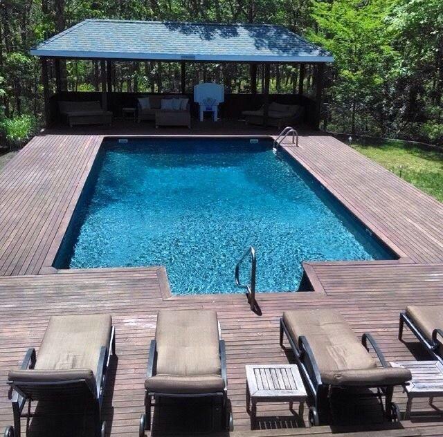Pool and Spa Guys image 30