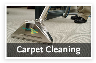 ServiceMaster Cleaning Services image 4