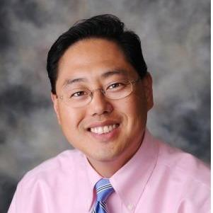 Image For Dr. Kenneth H. Lee MD