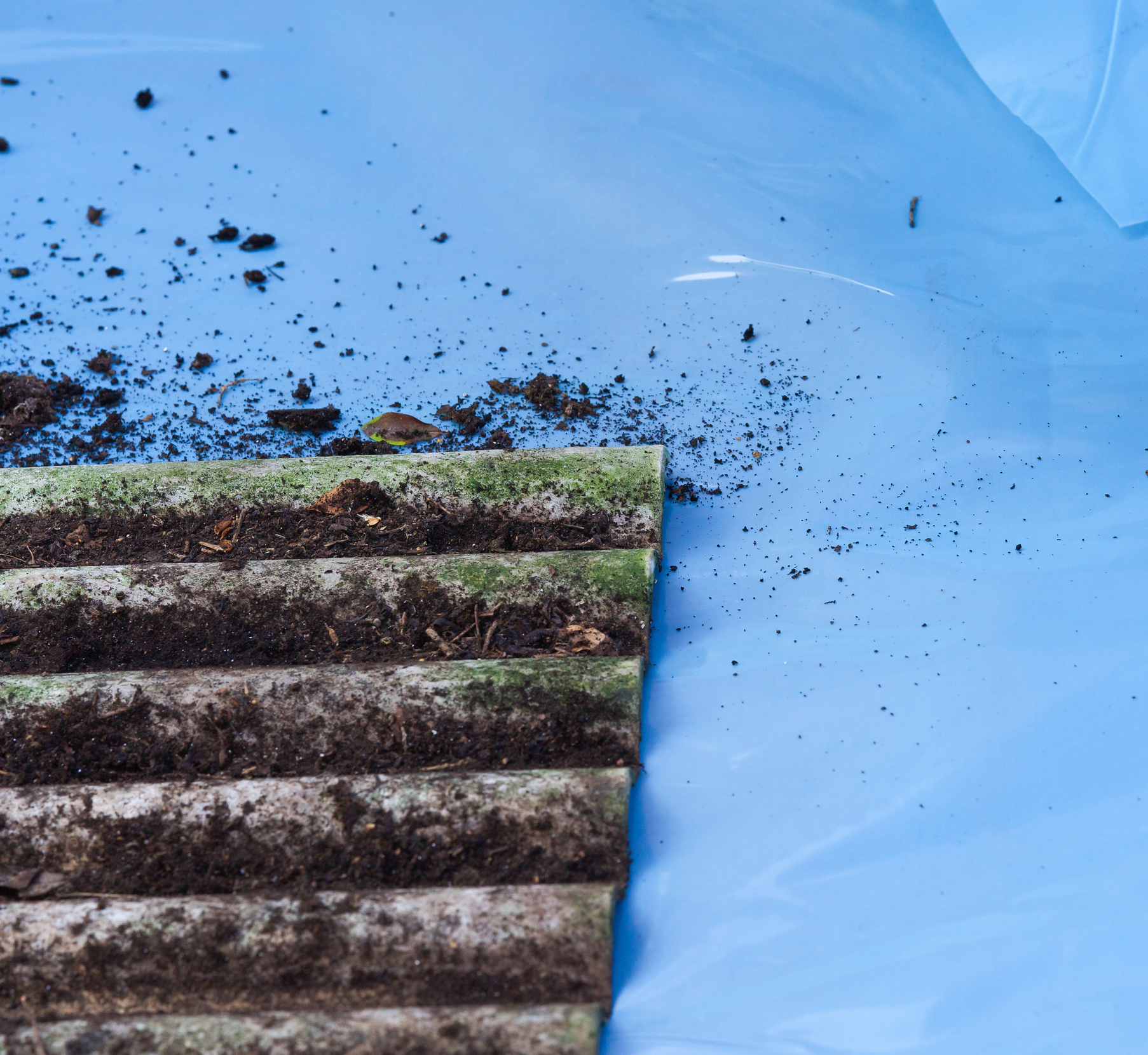 Accredited Environmental Solutions image 1