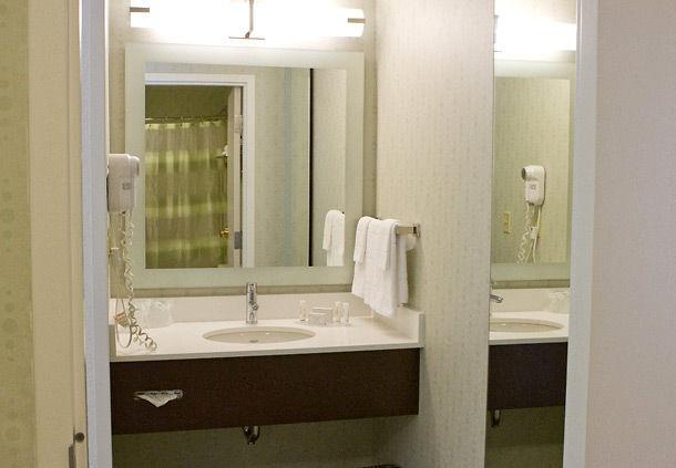 SpringHill Suites by Marriott Orlando Altamonte Springs/Maitland image 2