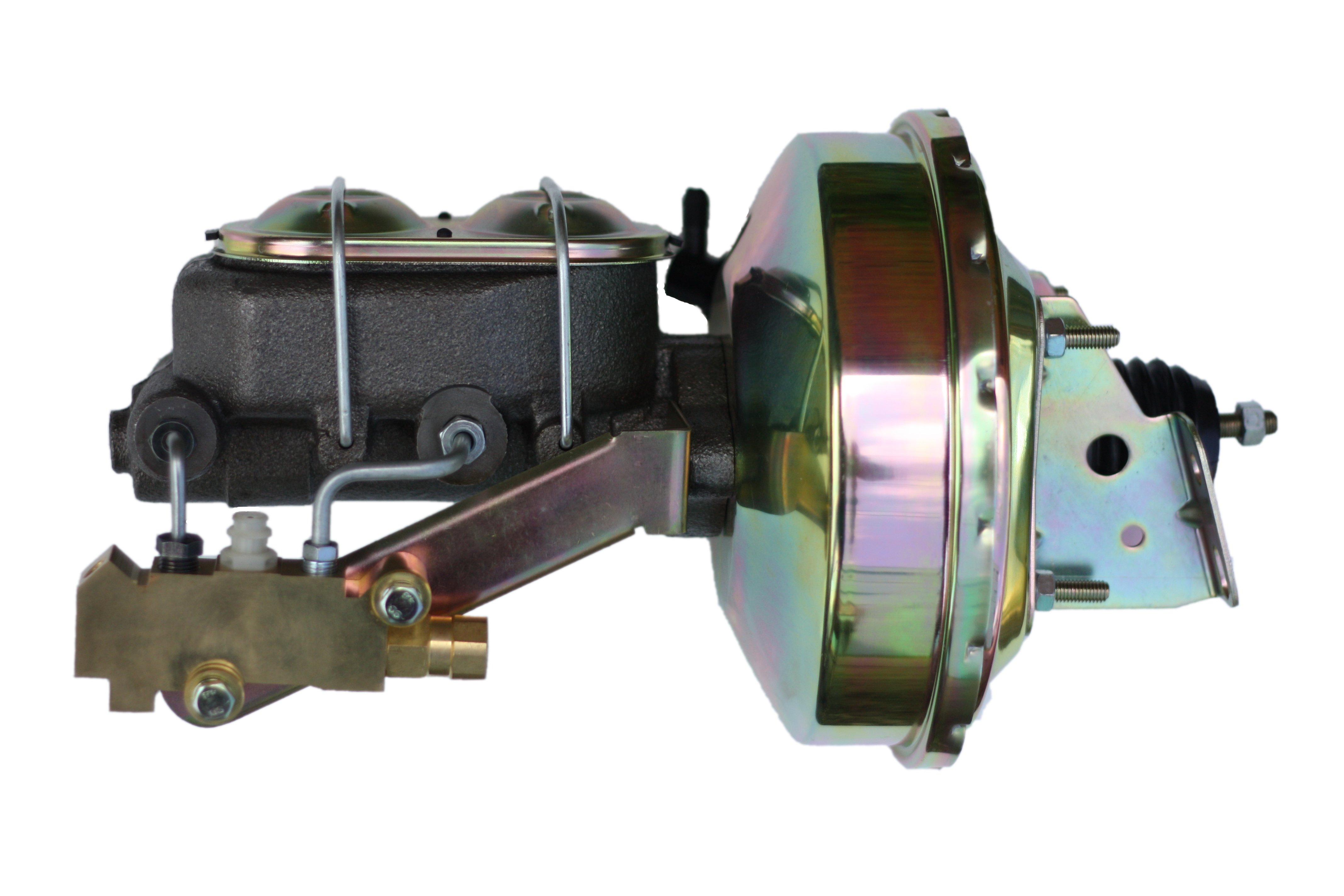 LEED Brakes image 1