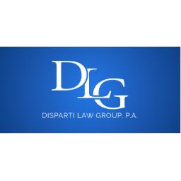 Disparti Law Group, P.A.