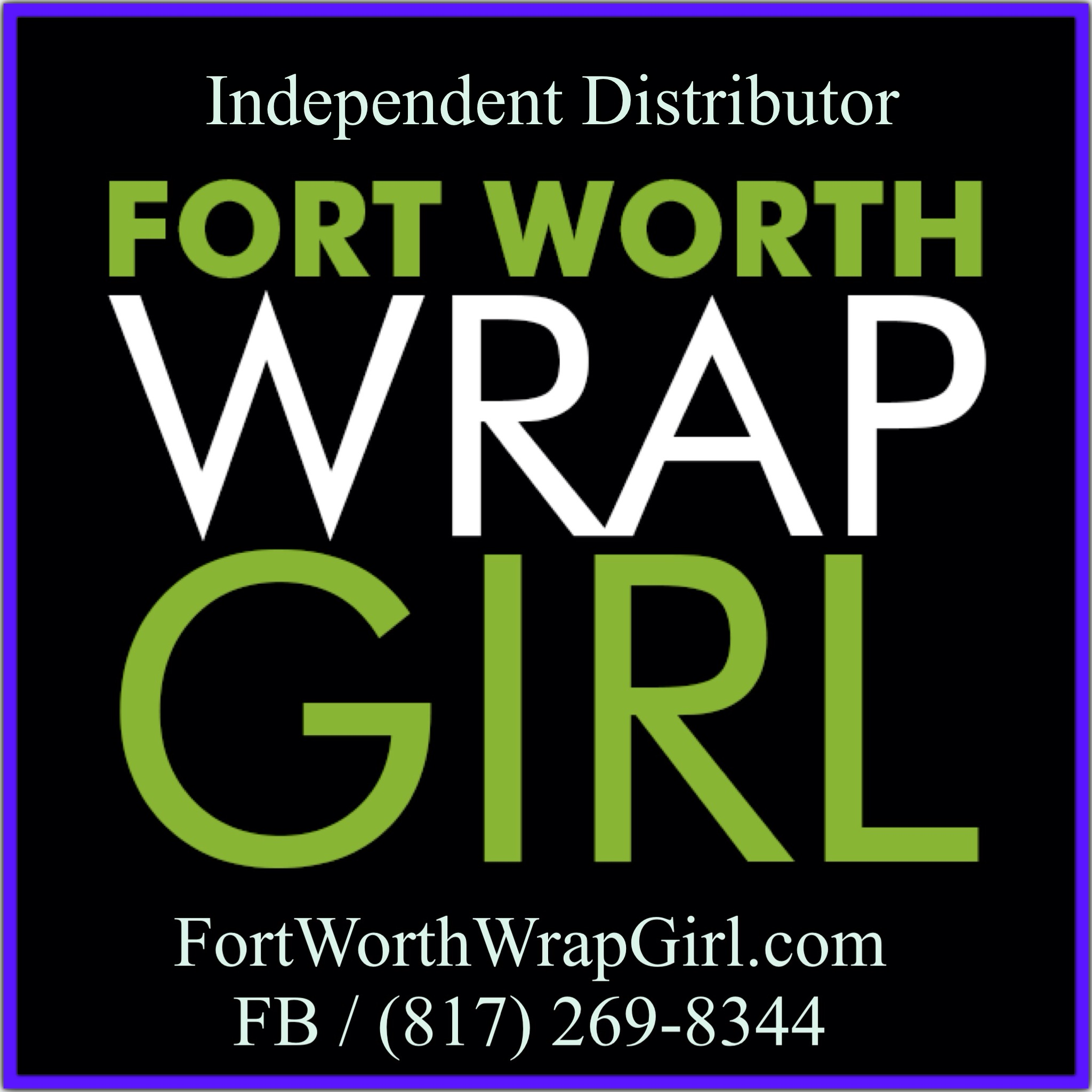 fort worth girls Mia hall – chair director of board policy & governance fort worth independent school district maryann means–dufrene – vice chair tarrant county market president.