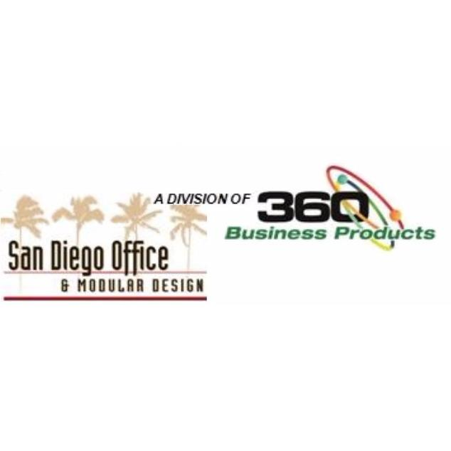 San Diego Office Modular Design In San Diego Ca 92126