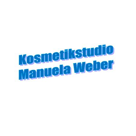 Kosmetikstudio Manuela Weber