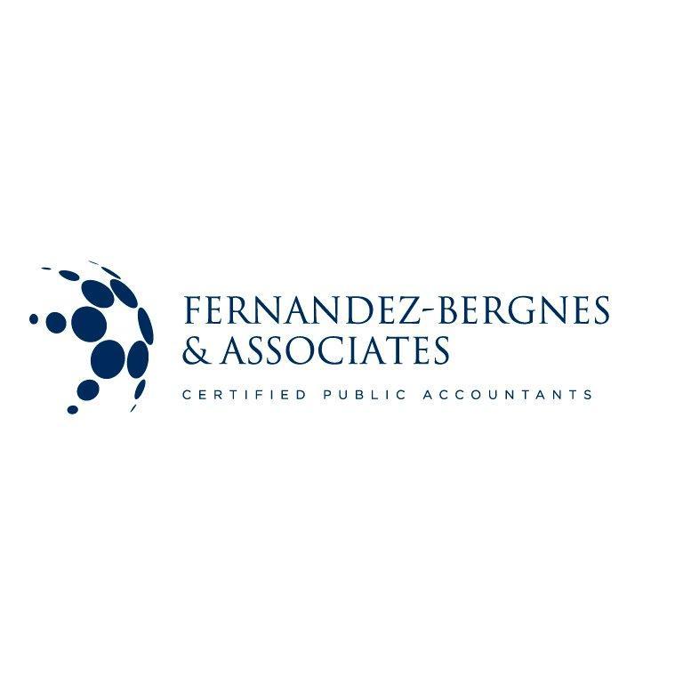 Fernandez-Berges & Associates PA