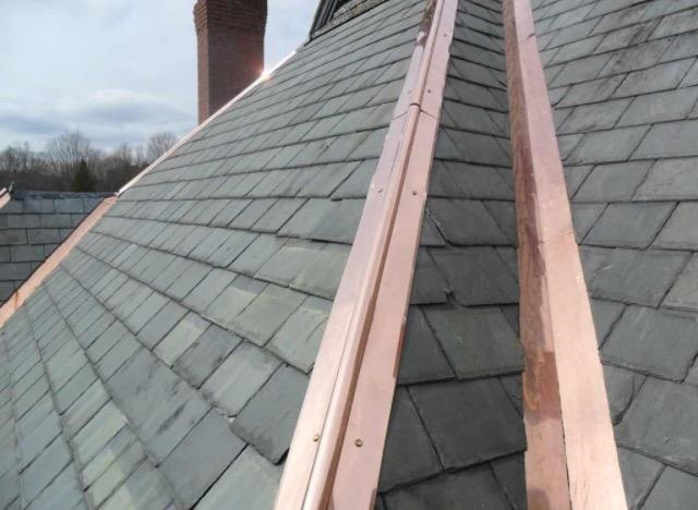 Kovach Roofing image 8