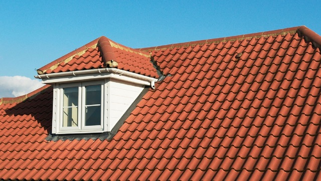 1st Call Roofing Roofing Contracting Services In Milton Keynes Mk17 0fd 192 Com