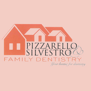 Pizzarello & Silvestro Family Dentistry