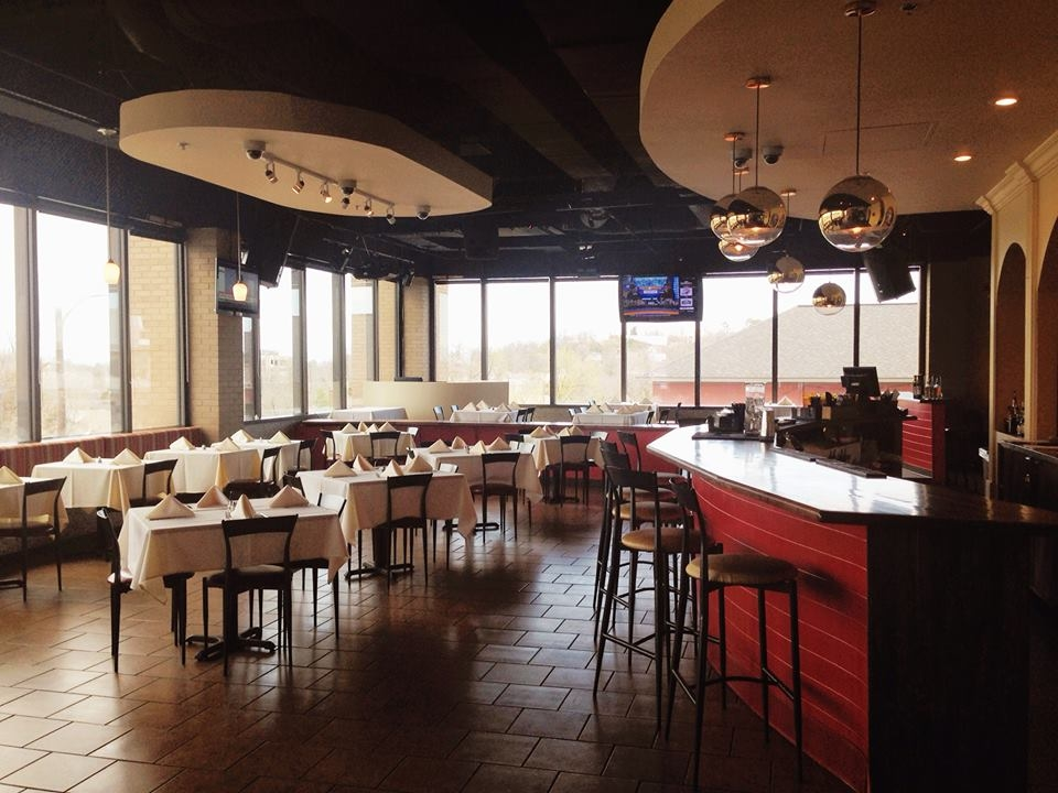 Hugo S Cafe Fayetteville Ar