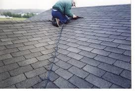 Richards Roofing Company image 4