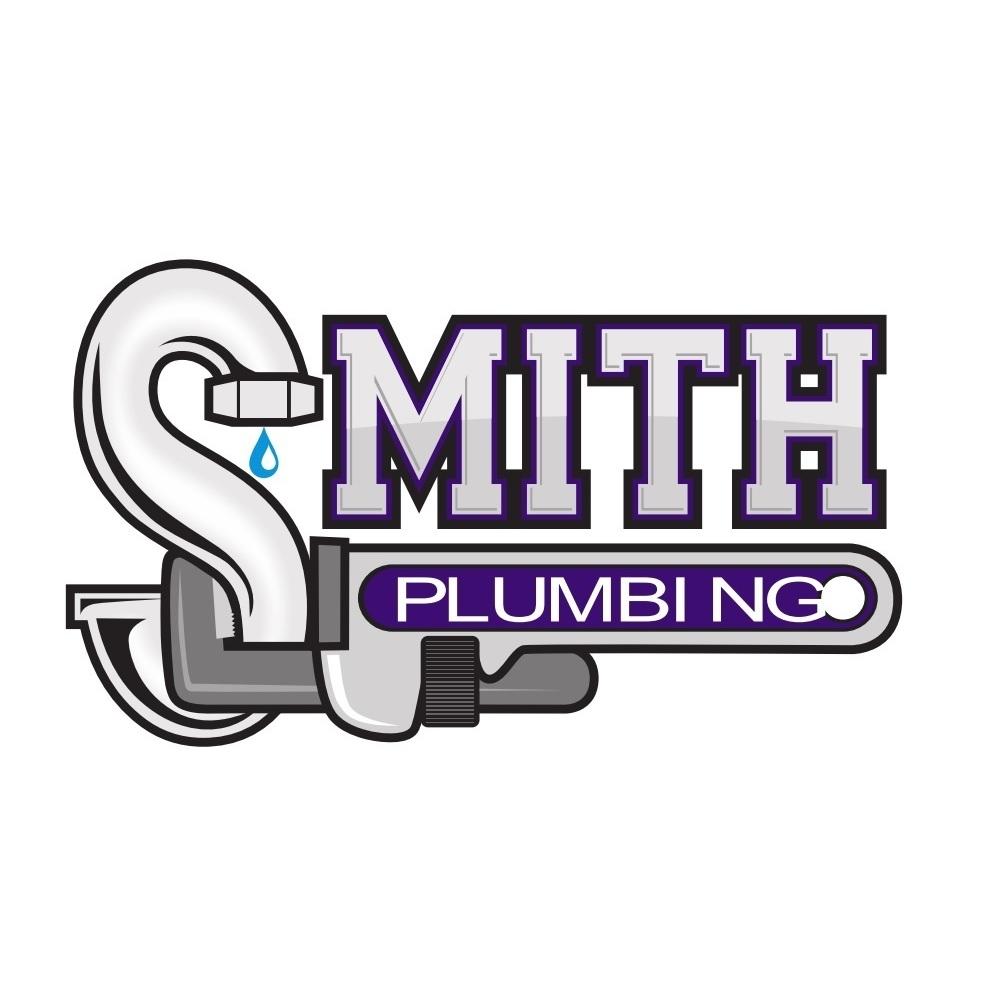 Smith Plumbing image 2