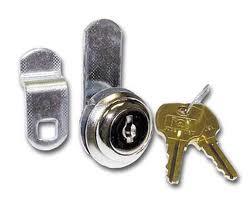 Glendale Emergency Locksmith image 2