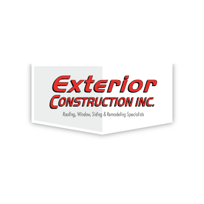 New singlefamily housing construction except forsale builders businesses in wichita ks for Exterior construction wichita ks