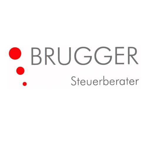 Wolfgang Brugger Steuerberater