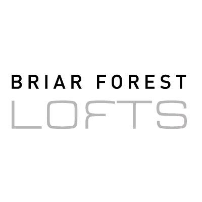 Briar Forest Lofts