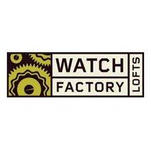 Watch Factory Lofts