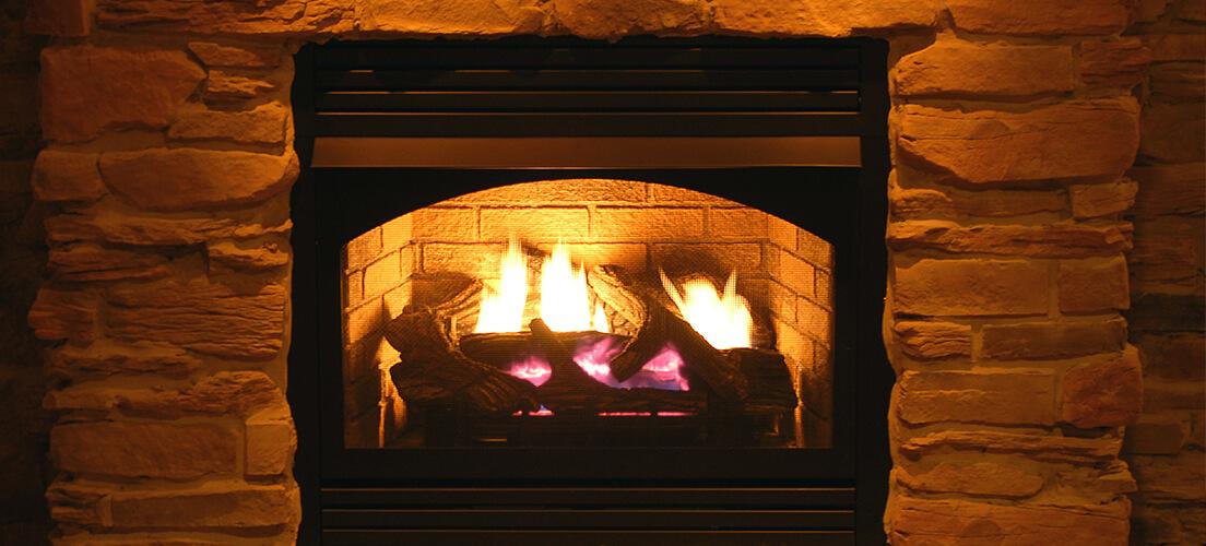 Baltimore's Heating & Cooling image 8