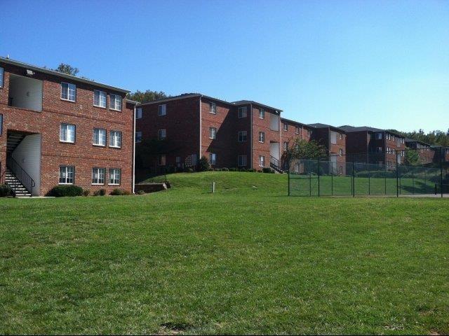 Ascot Point Village Apartments image 5