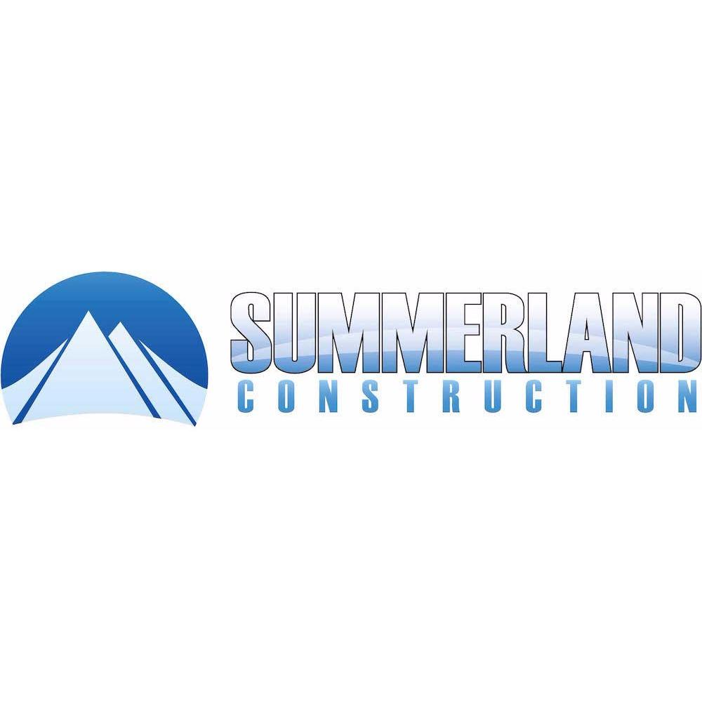 Summerland Construction