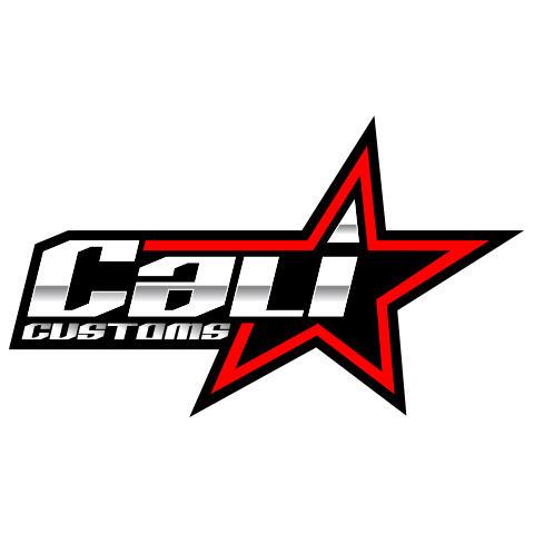 Cali Customs image 10