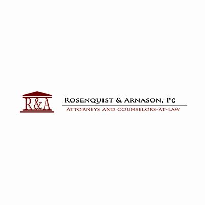 Rosenquist & Arnason, Pc