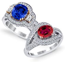 Heartland Jewelry image 2