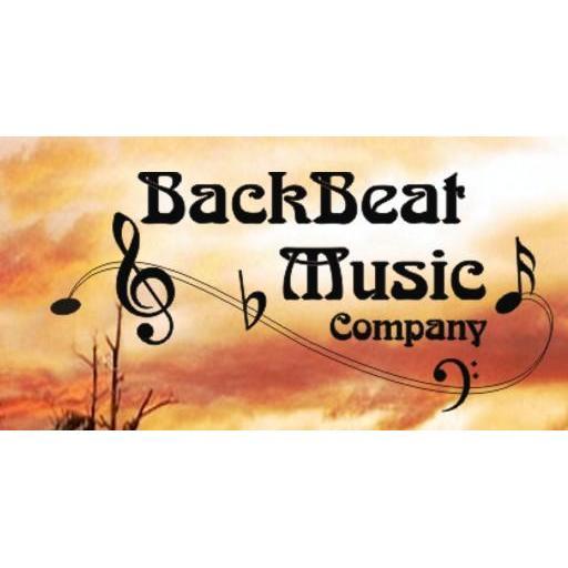 BackBeat Music Company