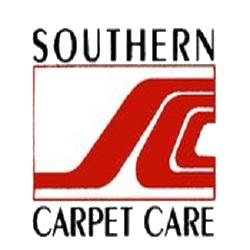 Southern Carpet Care