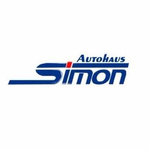 Autohaus Simon