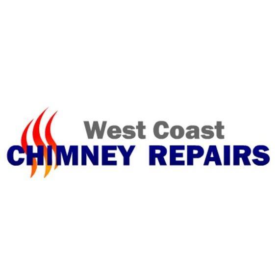 West Coast Chimney Repairs