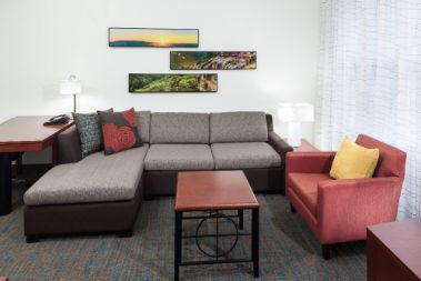 Residence Inn by Marriott Franklin Cool Springs image 3