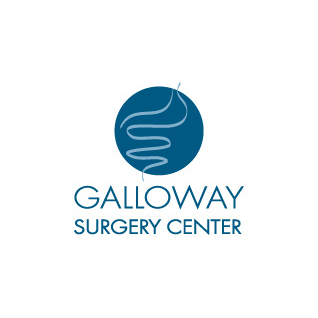 Galloway Surgery Center