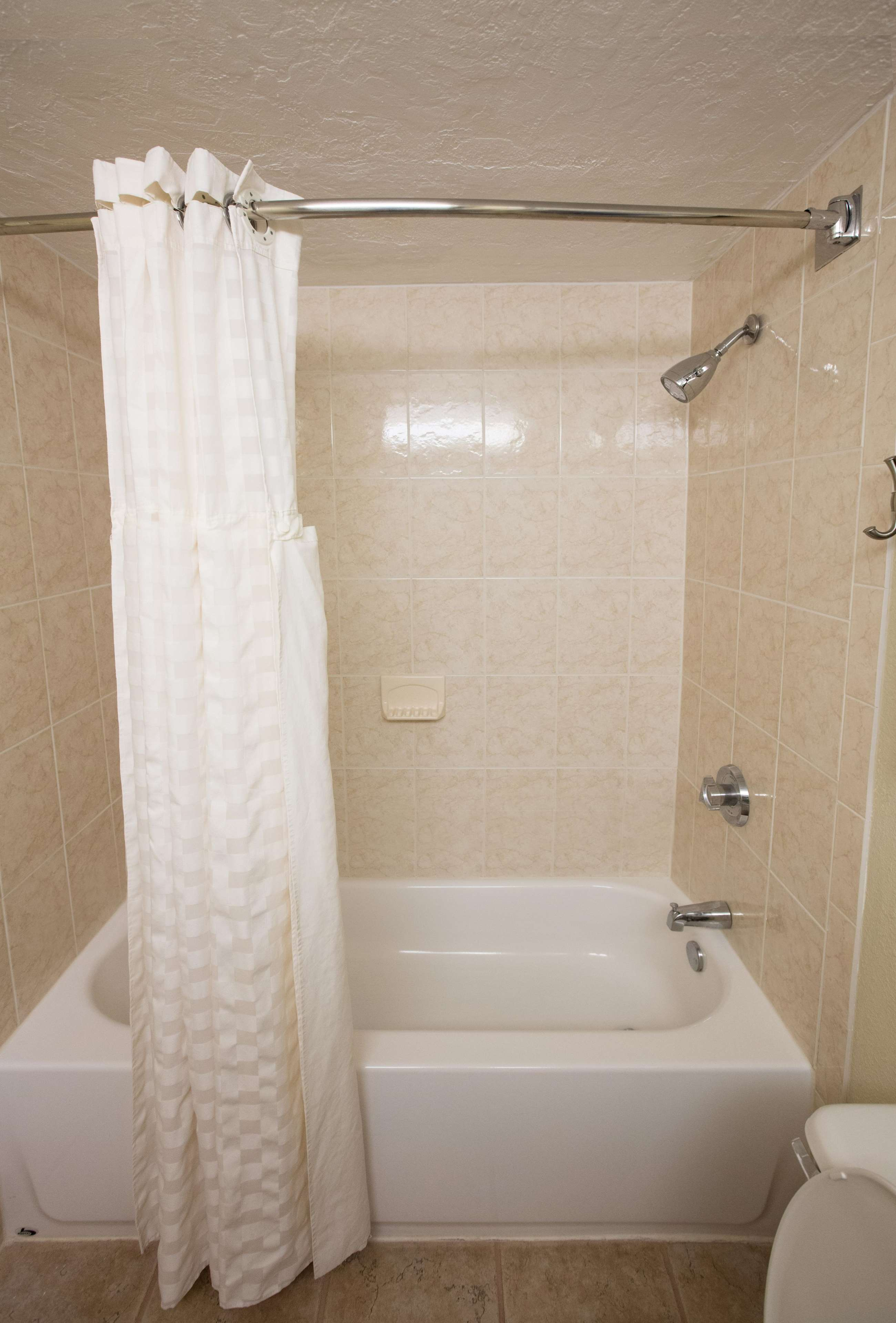 DoubleTree by Hilton Hotel Cocoa Beach Oceanfront image 48