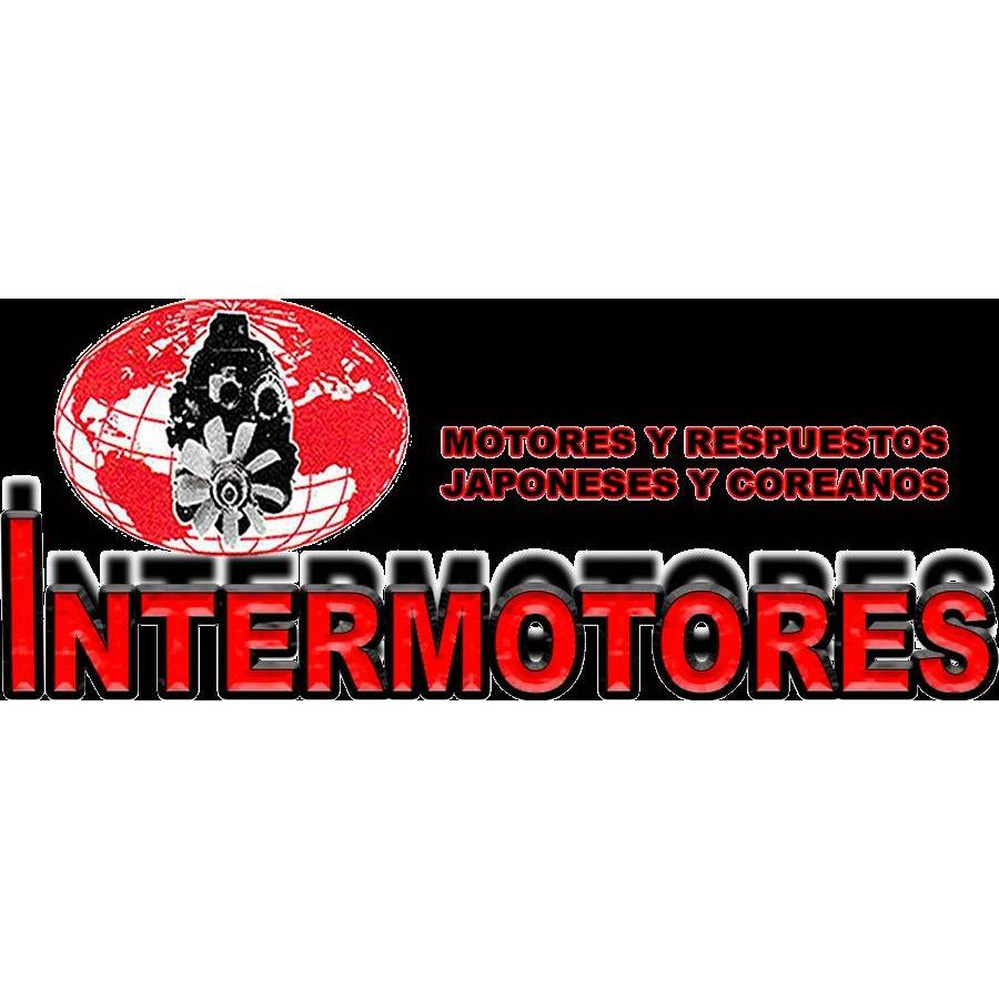 IMPORTADORA INTERNACIONAL DE MOTORES JAPONESES S.A.