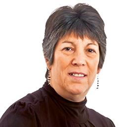 Dr. Debbie Fibel, MD