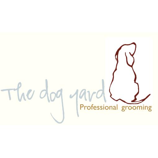Dog Grooming Bromham